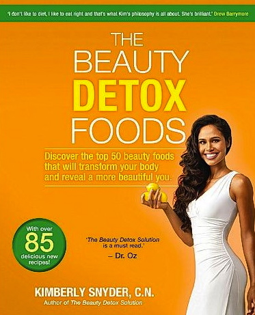 the_beauty_detox_foods_by_kimberly_snyder_0063abc9