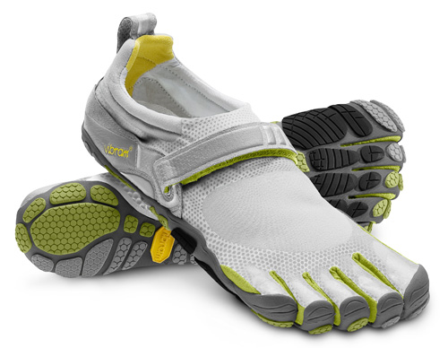 mens_vibram_five_finger_bikila_grey