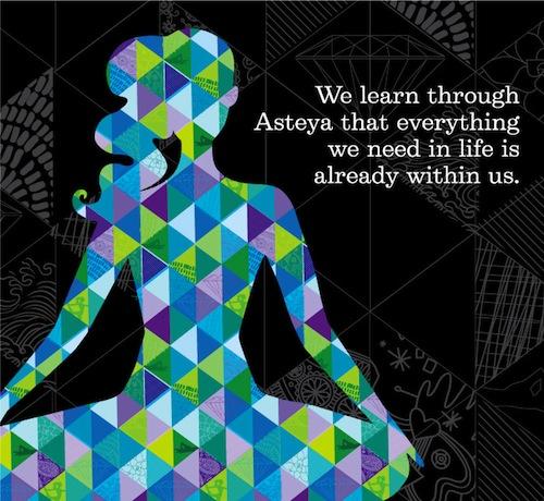 Asteya-blog
