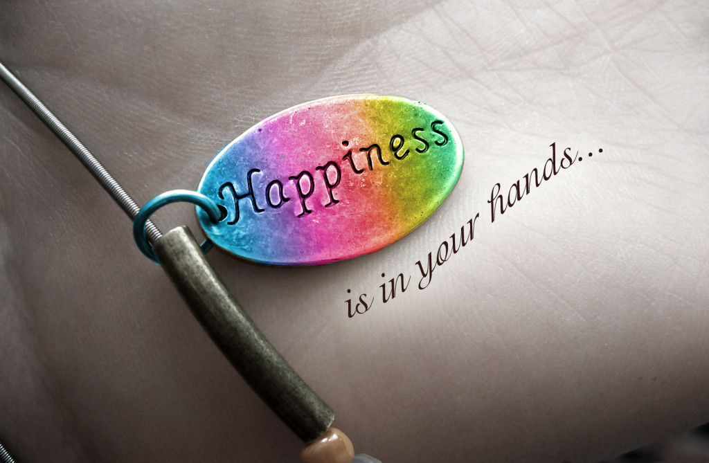 Happiness_by_stripeds0cks1-1