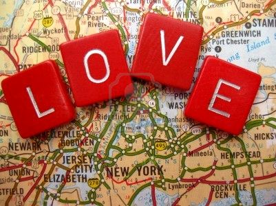 love-new-york