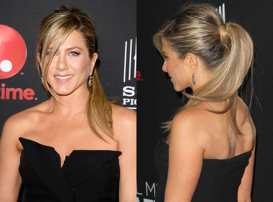 rs_560x415-130417092756-1024.JAniston.Cupping.mh.041713