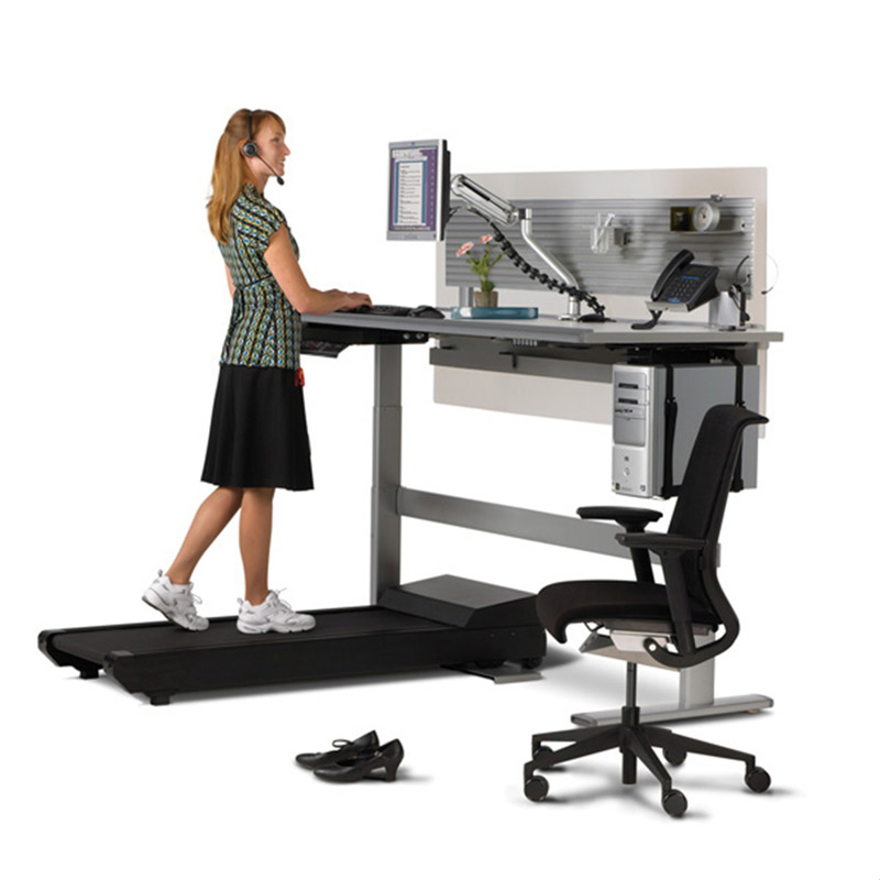 sit-to-walkstation-treadmill-desk-1
