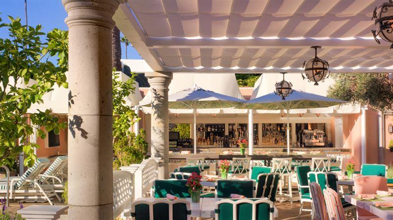 Beverly_Hills-CabanaCafe_1