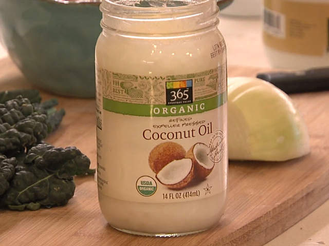 coconut_oil_20140207115353_640_480