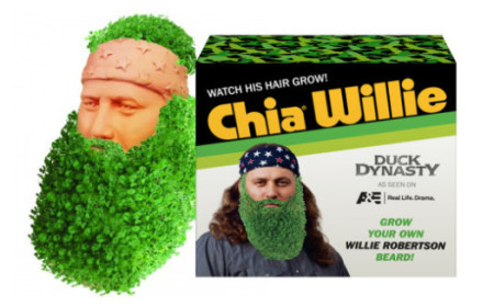 Dynasty Where Chia Buy Pet To Duck