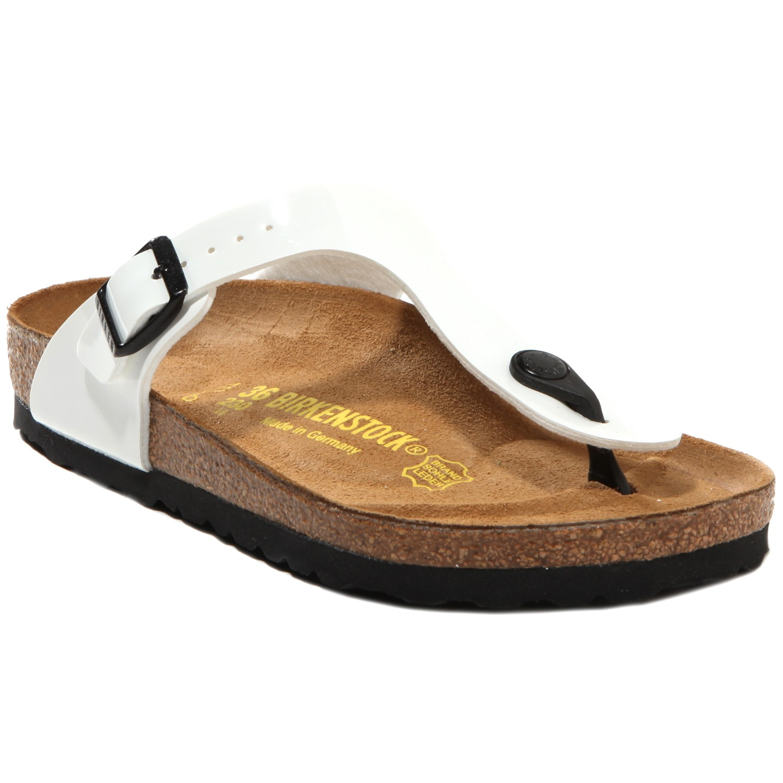 birkenstock-gizeh-birko-flor-sandal-women-s-bright-white-patent-front